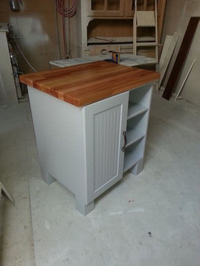 ex display kitchen island for sale for sale in clontarf
