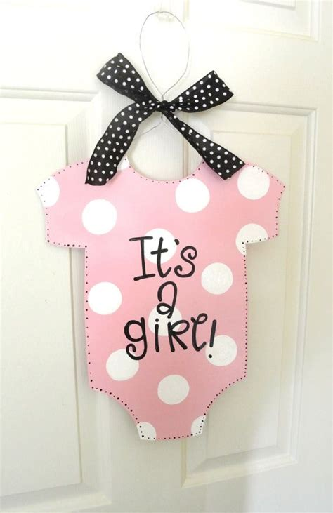 baby girl bathroom ideas 91 best you re that girl designs baby images on pinterest