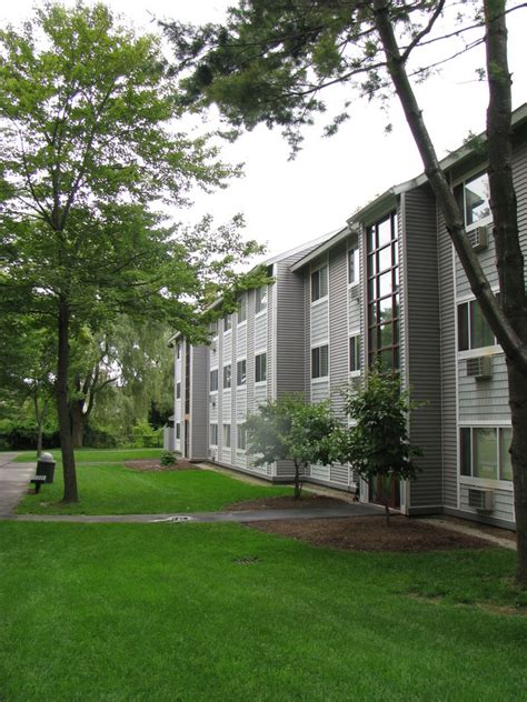 riverview homes rentals pittsfield ma apartments