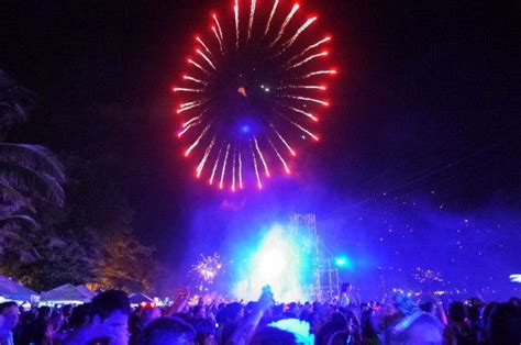 new years hotel packages 2015 phuket new years 2018 hotel deals packages