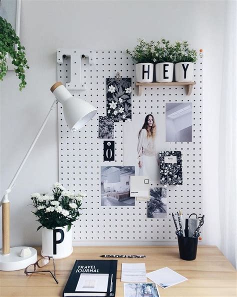 gorgeous minimalist home decor ideas 015 freshoom fres hoom 350 best block design pegboard images on pinterest
