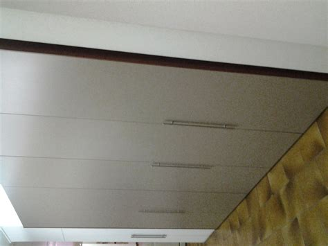 armadio presotto prezzo presotto italia armadio tecnopolis moderno laccato opaco