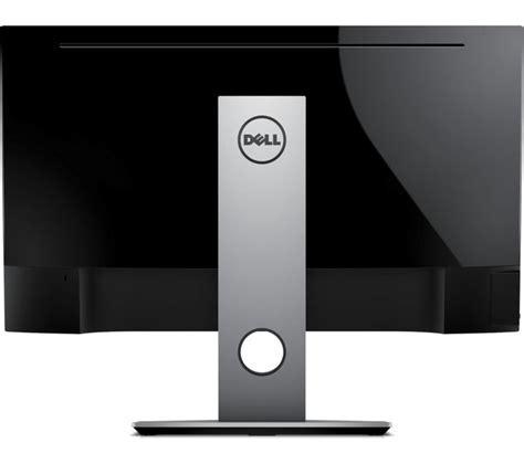Dell Monitor 27 S2716dg dell s2716dg hd 27 quot led monitor deals pc world