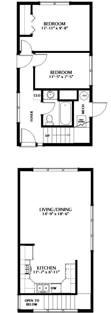 craftsman cottage floor plans craftsman cottage modular home floor plan