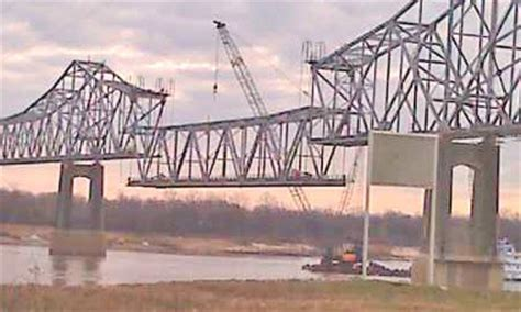 war eagle boats vicksburg ms end of an era greenville bridge dismantled monticello live