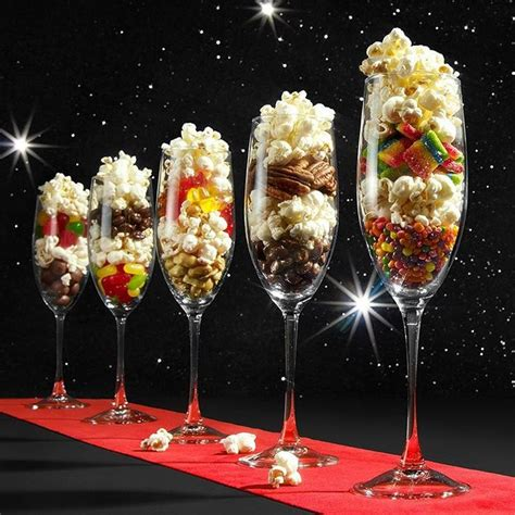 themed food events 25 best ideas about red carpet party on pinterest red