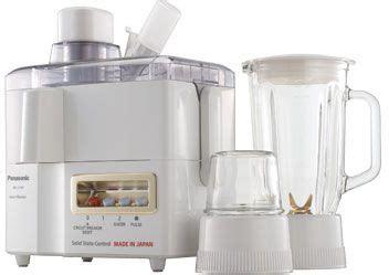 Blender Glass Panasonic Mxgx1462 panasonic food processor blender juicer mj m176p price review and buy in dubai abu dhabi