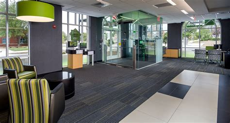 bank interior 100 bank interior design the best bank interior
