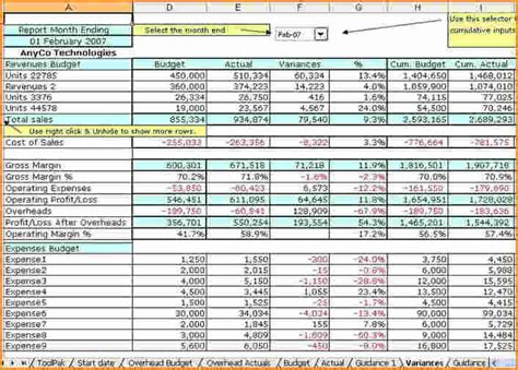 accounting template excel 10 excel accounting templates invoice template