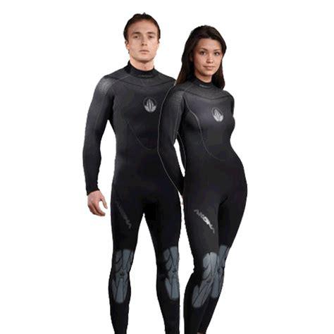 dive wetsuits wetsuit buy scuba diving wetsuits at scuba