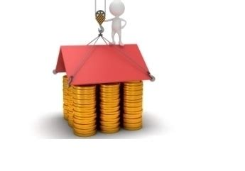 rebuild costs for house insurance how to secure commercial property rebuild costs
