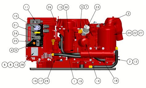 3 kw westerbeke wiring diagram wiring diagrams wiring
