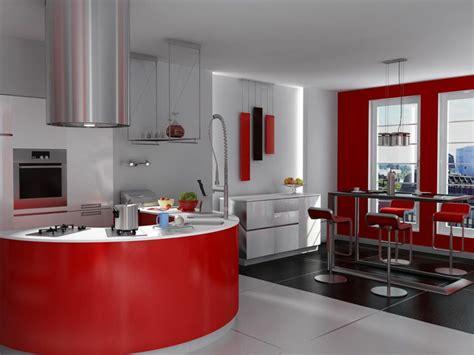 küchenblock komplett schlafzimmer einrichtung komplett