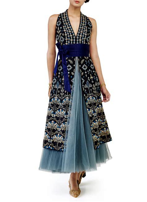 Atika Dress dongre the atika suit shop salwars at