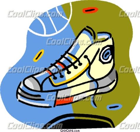 basketball shoes clipart nike running shoes clipart clipart panda free clipart