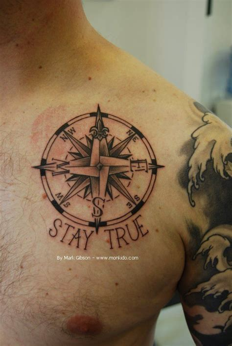 tattoo compass old old compass rose tattoo www imgkid com the image kid