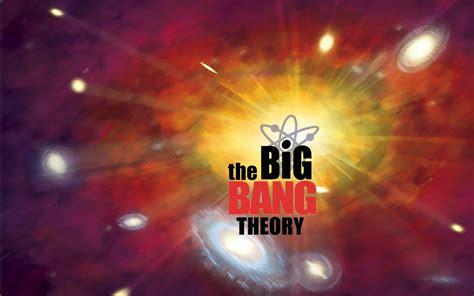 big bang theory wallpaper  wallpaperusfxpbmw