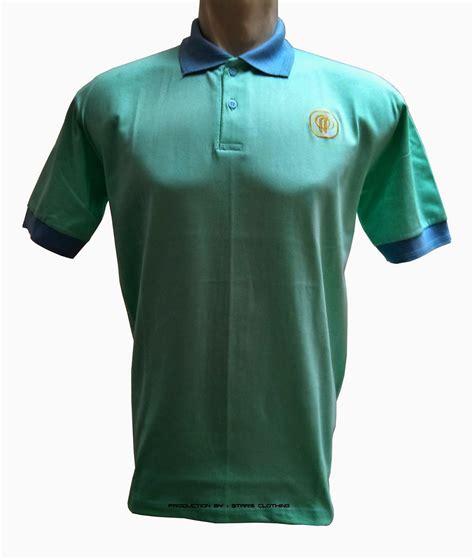design kaos golf pesan kaos bandung pesan kaos online
