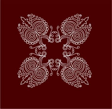 tribal tattoos nyc best artist in nyc tribal tattoos