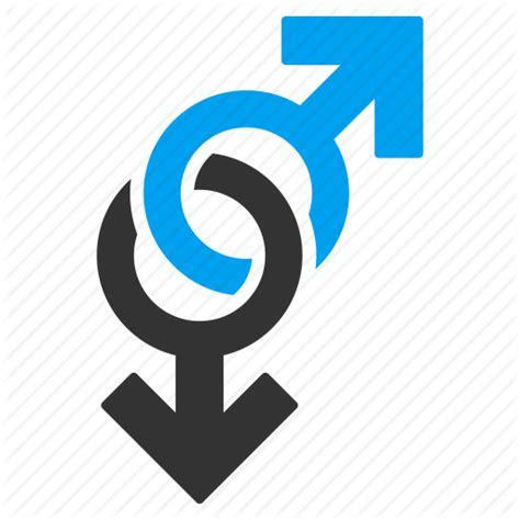 love symbol images reverse search gay symbols images reverse search