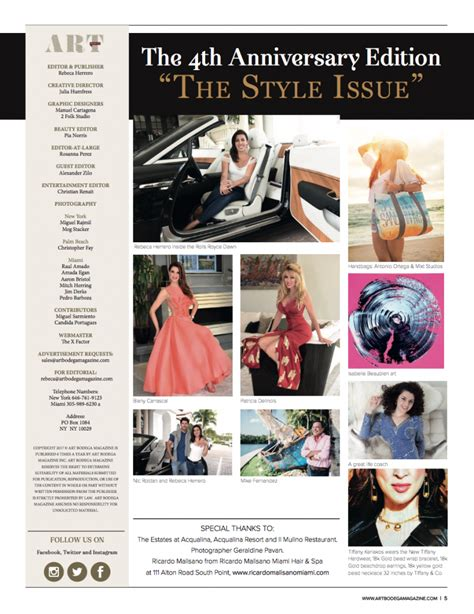 70th century hairstyle power women of south florida featuring patricia delinois