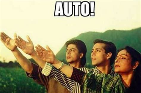 Bollywood Memes - 19 funniest bollywood memes on the internet