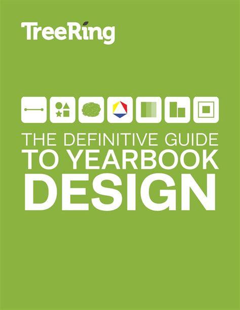 typography yearbook yearbook design simplebooklet