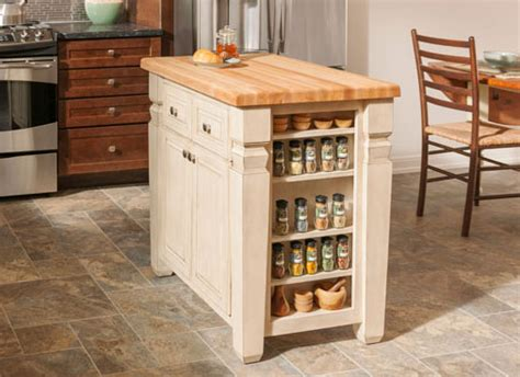 Buy A Kitchen Island by Kitchen Island Buying Guide Kitchensource