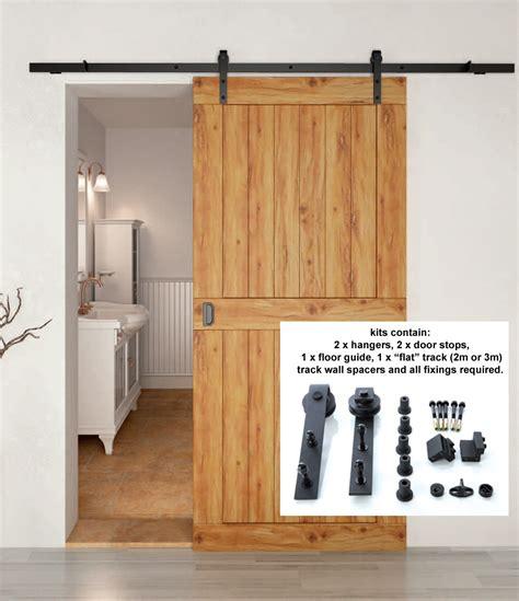 Stunning 50 Double Door Hardware Parts Inspiration Of Hafele Barn Door Hardware