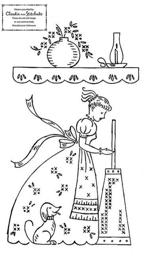 vintage patterns coloring pages 281 best women images on pinterest mexican embroidery