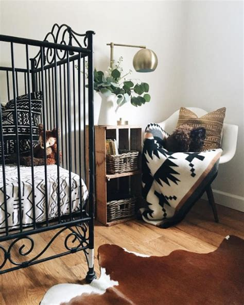 Black Iron Baby Crib Best 25 Iron Crib Ideas On Vintage Crib Boy