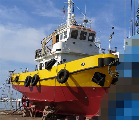 tugboat for sale 19m single screw tug for sale withdrawn welcome to
