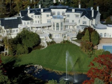 most expensive house for sale in the world the most expensive country house in the uk