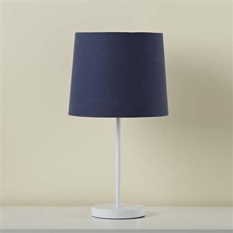 navy blue lamp shades uk roselawnlutheran