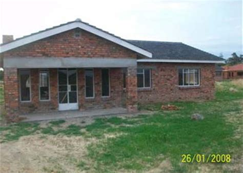 houses to buy in harare house for sale in glaudina harare zwglaudina