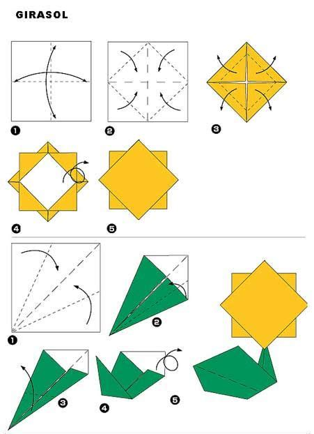 Origami B Cells - 17 best images about origami on animales