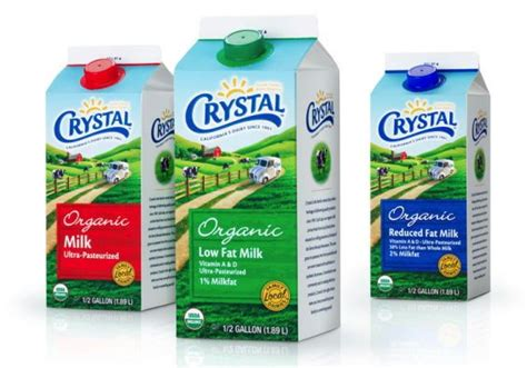 design milk facebook 11 best images about dairy packaging on pinterest