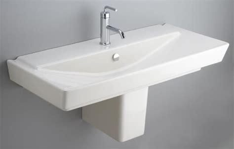 kohler wall hung sink sinks faucets favinger plumbing bellingham wa