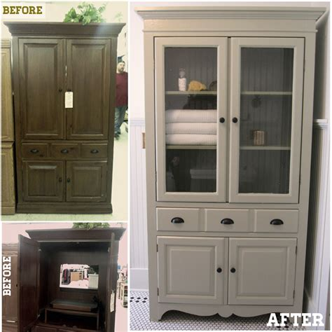 linen armoire cabinet keep smiling tv cabinet to linen cabinet