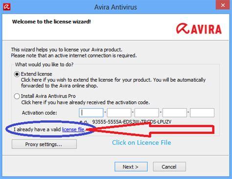 avira antivirus with crack free download full version avira antivirus pro 2015 v15 0 12 420 serial license key