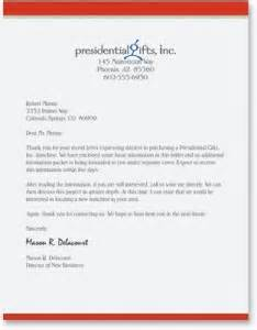 letterhead for cover letter how to write a cover letter paperdirect