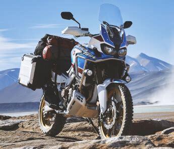 honda motosiklet fiyat listesi honda honda emre