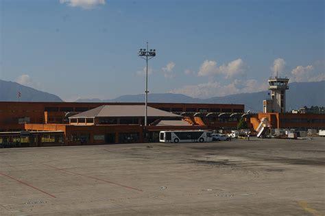 Ktm International Airport Departure Tax In Kathmandu