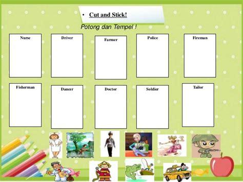 Paket Mr Midnight By Version 7 Buku buku paket kelas 5 sd