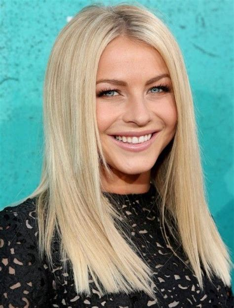 blonde hairstyles spring 2016 115 best images about spring 2016 hairstyles on pinterest