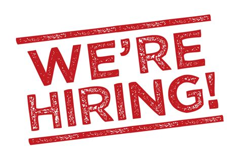 online tutorial job hiring we re hiring an online training coordinator