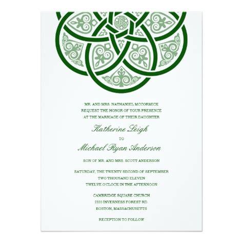 Wedding Invitation Design Ireland by Wedding Invitation Design Ireland Gallery Invitation