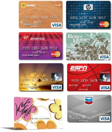 home design credit card innovative credit card designs executed by kessler sf