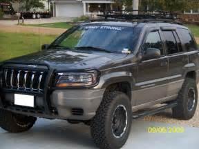 Jeep Wj Parts 2000 Jeep Grand Wj Partsopen