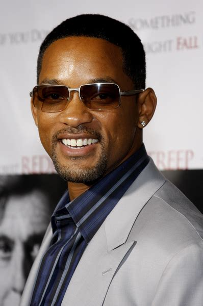 film action will smith hollywood actor will smith images borndare s blog